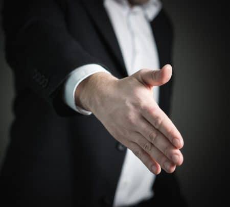 Comment faire un entretien