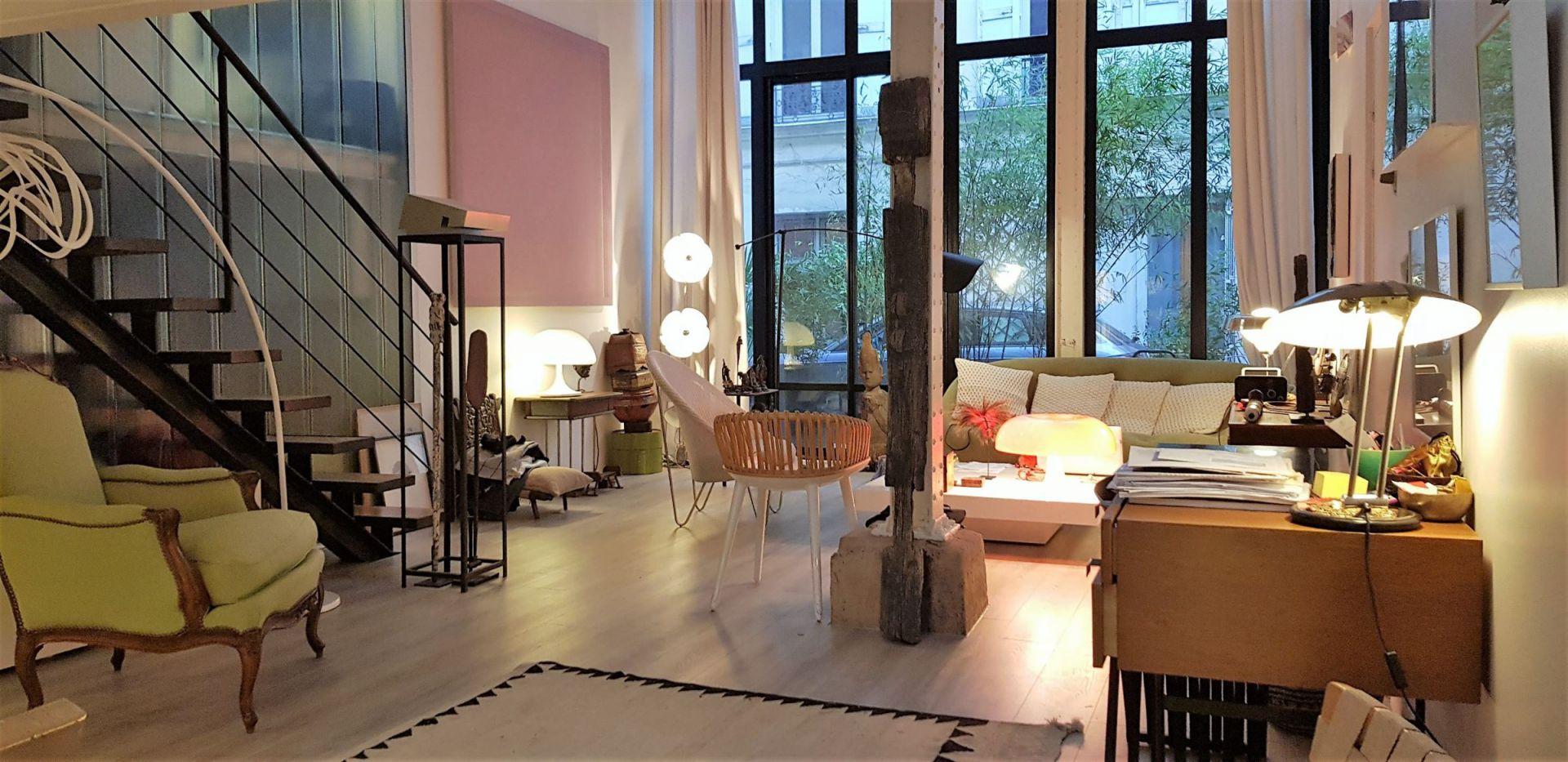 Appart hôtel Paris : vous désirez partir en famille ?