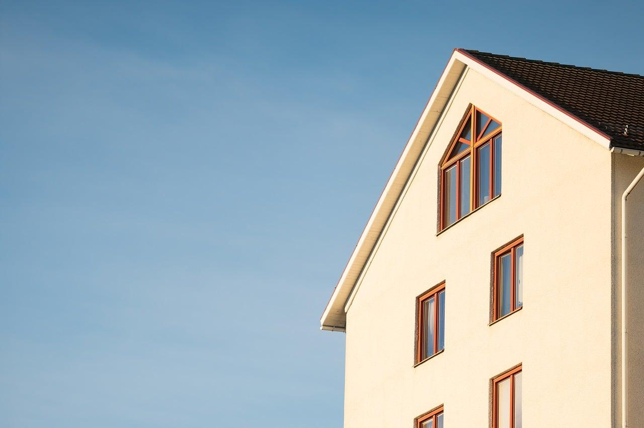 nouvelle assurance habitation