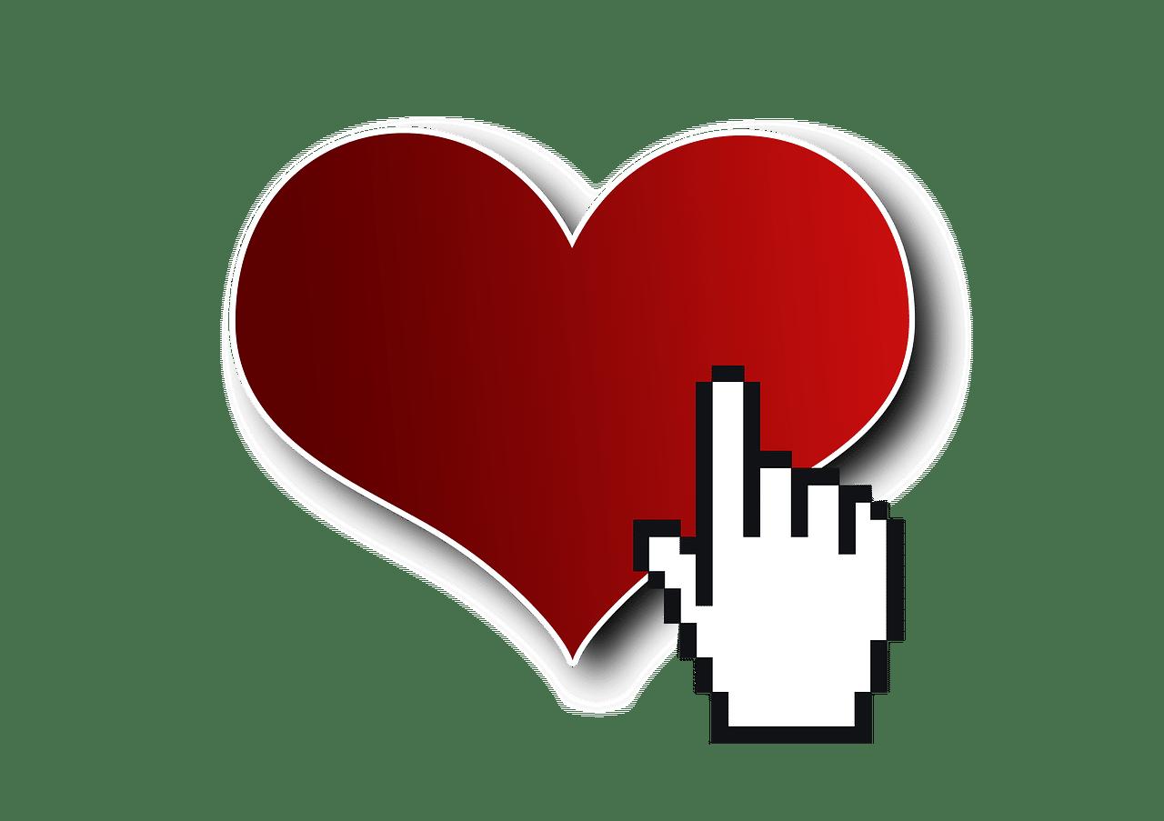 Sites de rencontres amoureuses au sénégal
