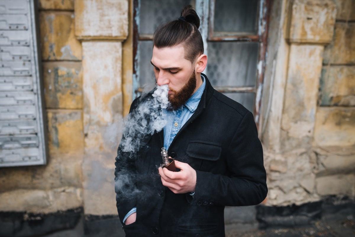Cigarette électronique : comment mettre en place sa cigarette électronique ?