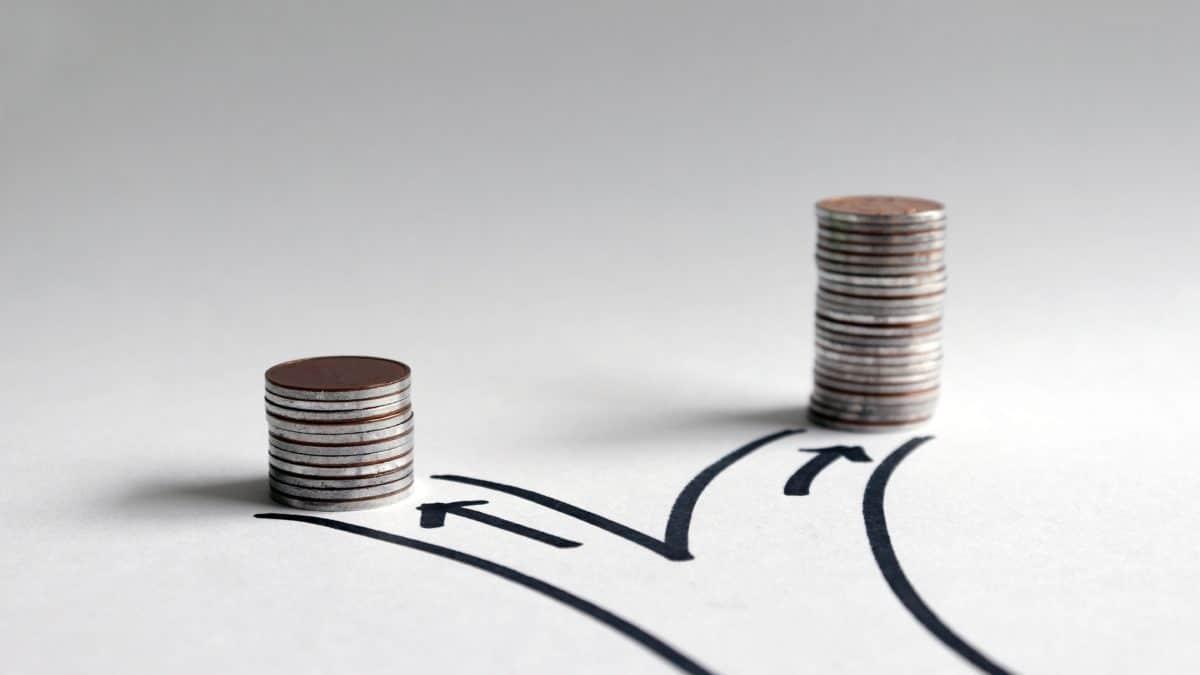 Investissement : l'immobilier une possibilité ?