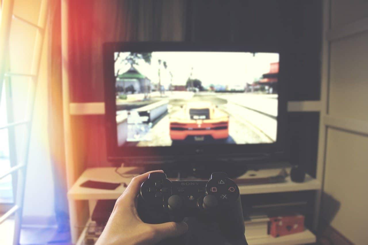 jeux MMORPG sur navigateur